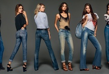 Got To Have Those Jeans!!! Part 2 Board