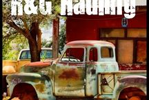 Burbank Junk Removal /  R&G Hauling Junk Removal is the most professional service in Monrovia, California. You will get a great price quotation by calling Rob or Ginger at:  (626) 497-8271 or by visiting their website at:  http://www.robgingerhauling.com/