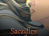 The Sacrifice Series