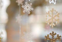 Lulu's December Delights