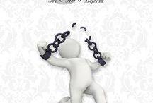 Sozo - en bok om inre helande / Har du varit offer för våld? Har du upplevt traumatiska händelser? Kämpar du med ångest, fruktan, skam och skuld...? Då är Sozo en bok för dig <3 Boken är en självhjälpsbok som tar upp t.ex. konsekvenser av våld och trauma och hur man kan bli helad på insidan... Efter varje kapitel finns det frågor för egen bearbetning! Pris: 49 kr .pdf file / bok 99 kr