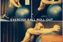 Exercitie