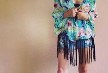 fashionroom.gr Kimono