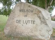 Nederland ; De Lutte (Twente)