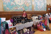 Eden @ Mela at the Brangwyn Hall / Mela at the Brangwyn Hall