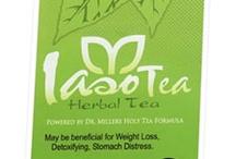 Iaso Tea / Total Life Changes   www.titallifecganges.com/cindystevens