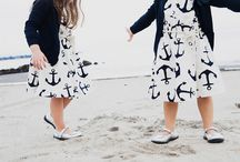 Wedding|Nautical / by Parsonage Events