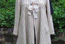 Clothes I like / by Debbie Martinez