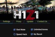 Free Hack / http://keygenandhack.blogspot.ro/