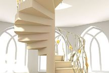 Future Dream Home?!