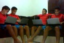 Everton Farias