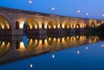 Mérida, Badajoz, Extremadura, Espanha