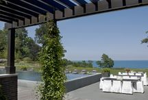 Lake Erie Cottage