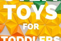 Two Year Olds - Activites, Crafts, and All Things Toddler / Activities, games, crafts, and parenting tips for moms of two-year-olds (2yo, two years old, two year olds, parenting)
