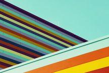 Colorz / by Nicolas Lauffenburger