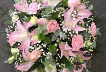 Florety ikebany