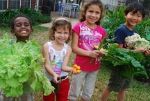Girl Scout Ideas / Projects and event ideas