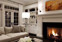 SO living room