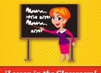 Teachers Apps