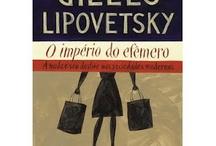 Livros / Indico...