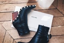 Обувь,сумки *