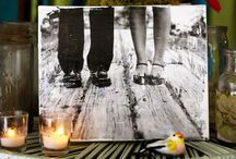 photography ideas / by Jennifer Mott