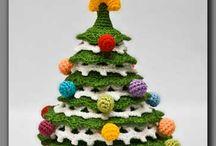 Holiday / celebrations / by Karisti Cox