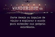 Travel .:.