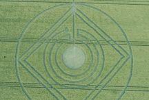circle at hod hill