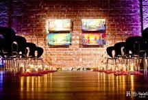 Nova 535 Weddings and Events