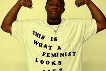 Feminism: Everyone Needs It