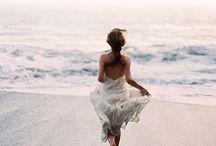 Beach Wedding Inspo - Photography