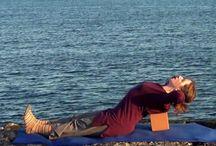 Yoga&GeneralReleases