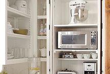 dicas de cozinhas com estilo