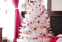 Creative Christmas Gifts Coal