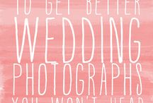 Photography | Wedding Photography / Wedding Photography, Wedding Photography Tips, Wedding Photography Tutorials, Wedding Photos, Photo Tips, Wedding Poses, Bridal Party Pose, Bride and Groom, Bride Pose, Groom Pose,Wedding, Rustic, Barn Wedding, Vintage, Rustic Barn Wedding Ideas, Rustic Wedding Pictures, Beach, Beach Wedding Pictures,