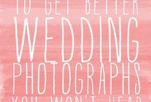 Photography | Wedding Photography / Wedding Photography, Wedding Photography Tips, Wedding Photography Tutorials, Wedding Photos, Photo Tips, Wedding Poses, Bridal Party Pose, Bride and Groom, Bride Pose, Groom Pose,Wedding, Rustic, Barn Wedding, Vintage, Rustic Barn Wedding Ideas, Rustic Wedding Pictures, Beach, Beach Wedding Pictures,