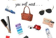 10 essentials for . . .
