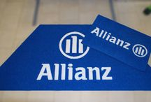 zerbini personalizzati / santorografica realizza zerbini personalizzati in king, queen, cocco e reticolati. Visita: http://www.santorografica.com/zerbini-personalizzati.php