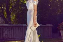 wedding dress dimi
