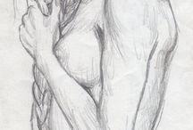Sketchings