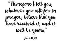 Inspirational iPhone Wallpapers / Enjoy inspirational, bible verse and scripture iPhone wallpapers.