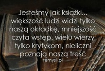 Cytaty