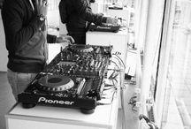 Pioneer DJ Playground / www.pioneer.nl/edu