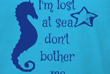 Vacation T-Shirts and Design Ideas / Vacation, cruises, girl's weekend, Spring Break, camping, fishing, boating, sailing, if we don't have it, you can design your own online in our custom t-shirt design studio