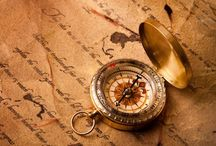 golden compas