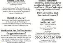 Stoma- Treff Fulda