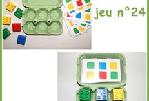 montessori for 3 years old