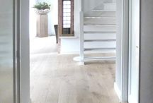 Difference floor ideas