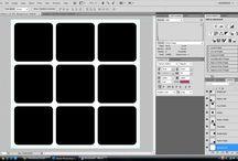 Adobe tips & trics